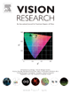 vision_research